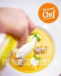 cours de cuisine 77 cours de macarons cuisine astuce de chef thiercelin la