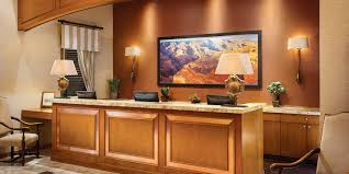 gainey suites hotel travelzoo