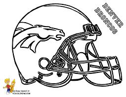 kansas chiefs coloring pages 100 images nfl helmets