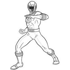 power ranger coloring coloring pages epicness
