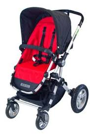 stroller black friday deals abc design zoom tandem double stroller pram street double