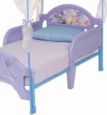 Disney Princess Convertible Crib by Disney Crib With Canopy Creative Ideas Of Baby Cribs