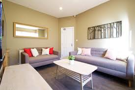 livingroom leeds 25 hessle terrace 6 bedroom leeds student house student cribs