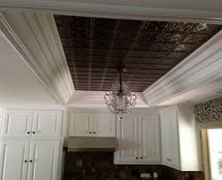Ceiling Tiles For Restaurant Kitchen by Ceiling 12x12 Ceiling Tiles Illustrious 12x12 Metal Ceiling