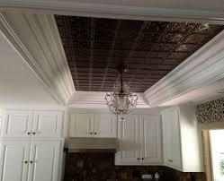 Ceiling Tiles For Restaurant Kitchen by Ceiling 12x12 Ceiling Tiles Illustrious 12x12 Metal Ceiling