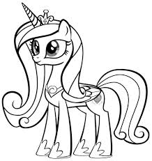 My Little Pony Coloring Pages Max Coloring Coloring Pages Pony Coloring Pages