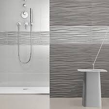 Wall Tiles Bathroom Bathroom Wall Tiles Justsingit Com