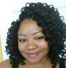 different images of freetress hair 1b freetress wand curl crochet hair wand curl crochet human hair