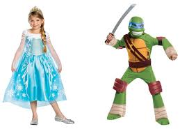 Coupons Halloween Costumes Halloween Costumes Target