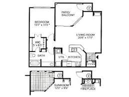 Sunroom Austin Vineyard Hills Apartments Rentals Austin Tx Apartments Com