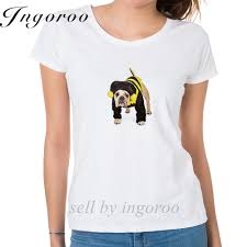 cute halloween shirts comparar precios en cute halloween shirts online shopping