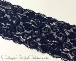 wide lace ribbon burlap ribbon archives