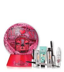 eye heart sf limited edition bestsellers holiday gift set