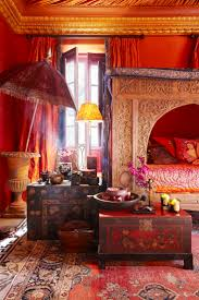 Bohemian Style Interiors Not Sure What Interior Design Style This Is But It Has A Touch Of