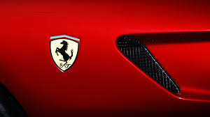 logo ferrari logo archives background wallpapers for your desktop and mobile
