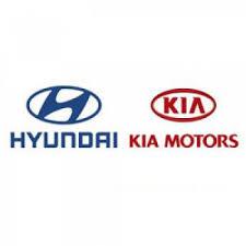 Kia Mobis Hyundai Kia Differential 458213b200