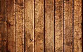 wooden wall wallpaper desktop picture 1ra03k northernlifeng