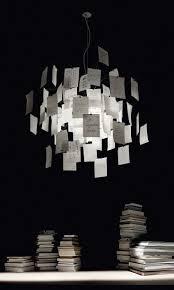 Wohnzimmer Lampe Bubble 8 Besten Lampen Bilder Auf Pinterest Leuchten Diy Led Licht Und