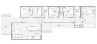 New Orleans House Plans Habitat For Humanity House Plans Habitat For Humanity Home Plans