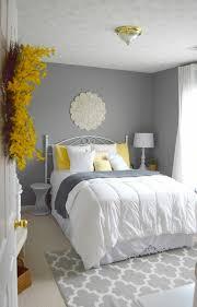 peinture gris perle chambre 1001 idées pour aménager en gris perle les variantes dans