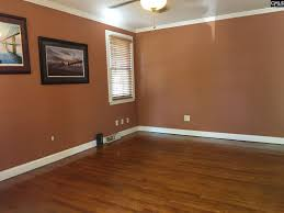 Laminate Flooring Columbia Sc 647 Holland West Columbia South Carolina For 134 900 With Mls