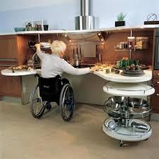 cuisine handicap kitchen win cuisine kitchens and storage