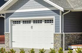 Aaa Overhead Door A Doors Garage Door Installer Service