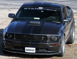 2007 mustang grill how to fogs billet grill mustang forums at stangnet