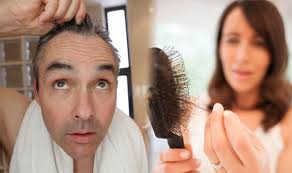 special cuts for women with hairloss hair loss disguise thin and thinning hair with these hairstyles