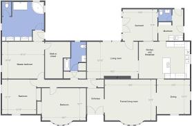 2d floor plans 2d floor a plans matterport 3d virtual tours in fort myers florida