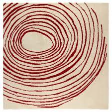 rugs at ikea elegant round rugs ikea uk innovative rugs design