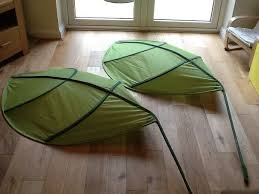 ikea lova leaf children s bed canopy ikea faith king bed take a rest in canopy