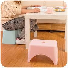 online shop japanese creative fashion small plastic stool child
