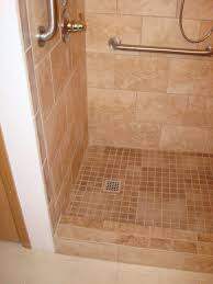 Bathroom Remodel Tile Ideas Bathroom 2017 Design Interior Furniture Bathroom Simple Interior