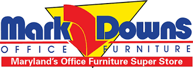 Hunts Office Furniture by Maryland Office Furniture Home Office Computer Furniture