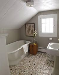 Remodel Ideas For Small Bathrooms 30 Small Bathroom Remodeling Ideas And Home Staging Tips