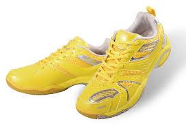 xiom table tennis shoes vse table tennis shoes vs068 yellow silver xlnt sports
