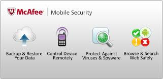 mcafee antivirus full version apk download mcafee mobile security premium android