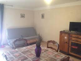 hotel avec chemin馥 dans la chambre gorges du verdon lac sainte croix威尔登峡谷 圣十字湖度假屋预订