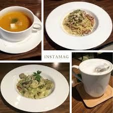 bonde d 騅ier de cuisine 吃 台北 lido caffe 東區手工義大利麵漂亮餐廳 bonjour cala 痞