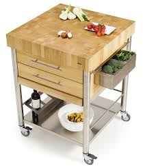 kleinmã bel design schöne helfer kleinmöbel und geräte für die küche schöner wohnen