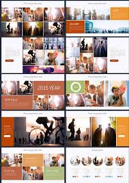 amazing powerpoint templates template design