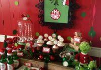 Pinterest Christmas Party Decorations Best 25 Christmas Party Decorations Ideas On Pinterest Christmas