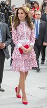 10 of the most expensive things kate middleton wore in 2016