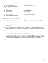 Forklift Operator Resume Examples by Warehouse Material Handler Resume Sample Corpedo Com