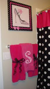 Little Girls Bathroom Ideas The 25 Best Little Bathrooms Ideas On Pinterest Wall