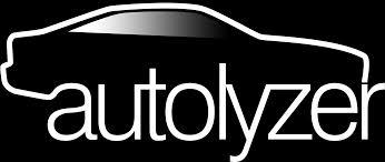 volvo logo png volvo s60 2018 concept autolyzer style autolyzer com