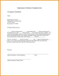 living certificate format form how resignation letter give trust