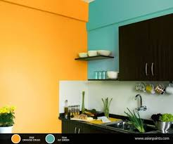 asian paints color combinations for living room painting home