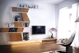 Bedroom Tv Unit Design Bedroom Tv Unit Wall Design Bedroom Modern Wall Unit With Master